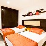 Hotel Las Vegas Granada