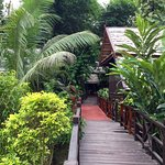 Luang Say Lodge Foto