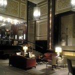 Foto di Carlton Hotel, Autograph Collection