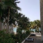 Photo de Acacia Boutique Hotel