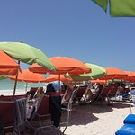 Resort at Longboat Key Club Foto