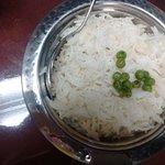 Foto de Cumin Flavor Of India