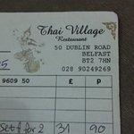 Photo of Thai Village