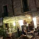 Foto di Ristorante Pizzeria Villa Zuccaro