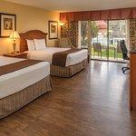 Foto di Red Lion Hotel Pasco