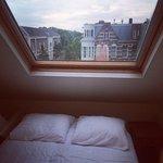 阿尔法普兰特及酒店张图片
