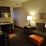 Imagen de Hawthorn Suites by Wyndham West Palm Beach