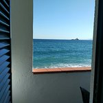 Photo de Hotel Le Ghiaie