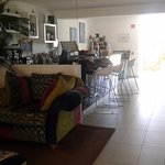 Photo of Mareta View Boutique - Boutique Bed & Breakfast