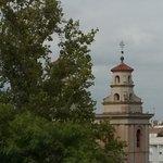 Foto de Catalonia Conde de Floridablanca