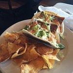 Perdido Key Oyster Bar Restaurant