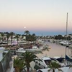 Foto de Bliss Bar Mallorca