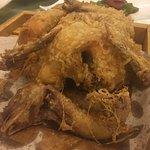 De Fa Chang Restaurant Foto