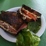 Malibu Kitchen and Gourmet Country Market Foto