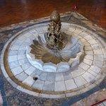 Foto de Palacio Nacional de Sintra