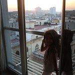Hermoso Hotel ❤️