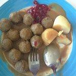 Photo of Ikea Cafeteria
