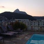 Photo of Hotel Premier Copacabana