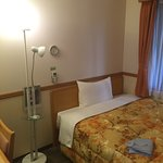 Photo of Toyoko Inn Kagoshima Tenmonkan 1