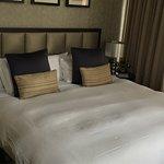Photo de The Sanctuary House Hotel