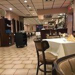 Aldo's II Pizzeria and Restaurant