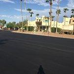 Photo de Destiny Phoenix RV Resort