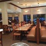 Foto de Hilton Garden Inn Omaha West
