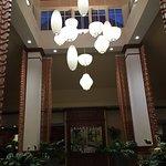 Photo de Hilton Garden Inn Omaha West