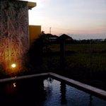 Photo of Bali Alke Villas