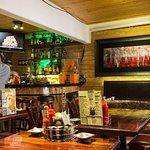 Over Easy Diner & Full Bar