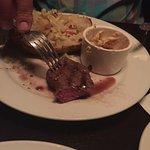 Okeechobee Steakhouse Foto