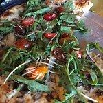 Foto de Marys Pizza Shack