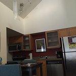 Residence Inn San Diego La Jolla Foto