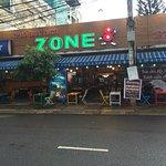 Pho Bia Tuoi Zone 8