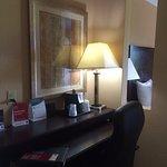 Photo de Comfort Suites Brunswick