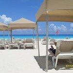 Photo of Crown Paradise Club Cancun