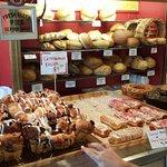 Foto di Scaturo's Baking Co & Cafe
