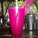 Photo de Bali Pesto Cafe