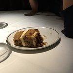 Photo of Truluck's Steak & Stone Crab