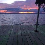 Foto de Koh Talu Island Resort