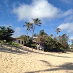 Kalani Hawaii Private Lodging Foto
