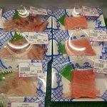 Photo of Sakuraya Fish Mart