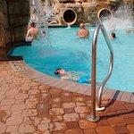 Holiday Inn & Suites North Beach Foto