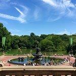 Photo of Hotel Plaza Athenee New York