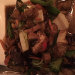 Foto van Taste of Thai