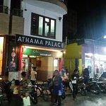 Foto de Athamaa Palace