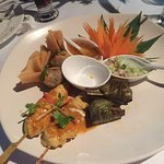 Eat Sense Beach Restaurant Samui Image