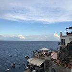 Zdjęcie Hotel Onda Verde