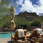 Foto di Four Seasons Resort Scottsdale at Troon North