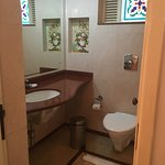 Foto di Dona Sylvia Beach Resort